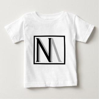 NMlogo-2014.png Tshirt