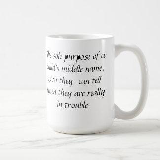 No problema agrida agora caneca de café