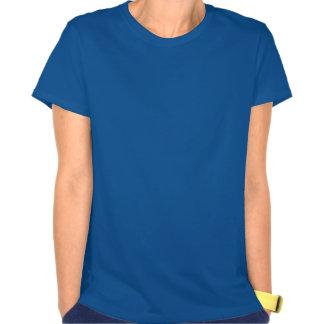 #NoFilter T-shirts