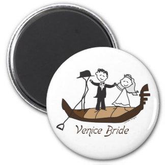 Noiva de Veneza Italia Imas