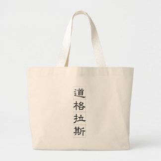 Nome chinês para Douglas 20550_2.pdf Bolsas De Lona