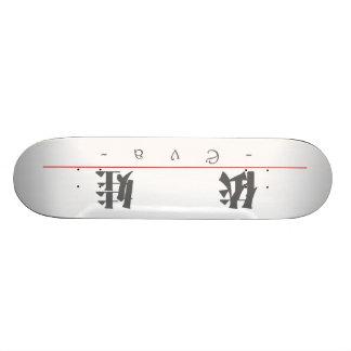 Nome chinês para Eva 21082_3.pdf Skate Boards