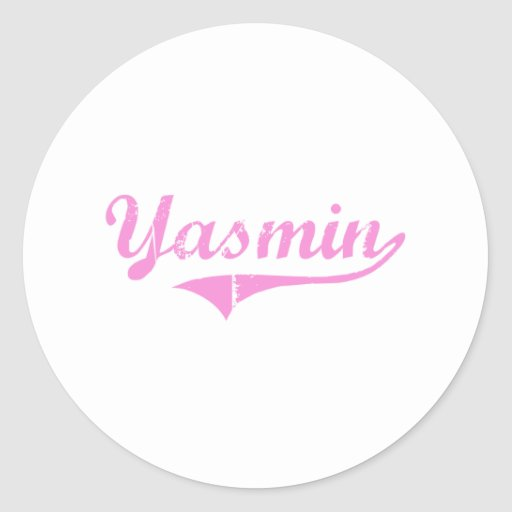 profil pemeran dating agency cyrano