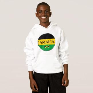 Nome comercial jamaicano do desenhista