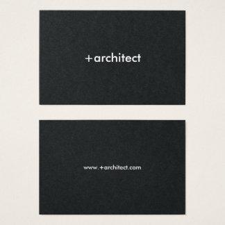 nome de cartão