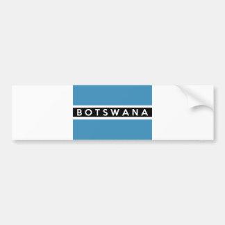 nome do texto do schweiz do país da bandeira de adesivo para carro