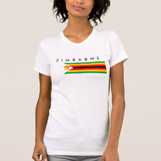 nome do texto do símbolo da nação da bandeira de tshirts