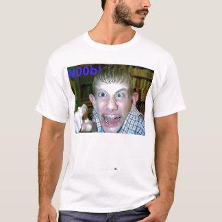 noob.jpg_thumb, noob camiseta