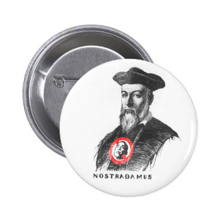 Nostradamus diz NOBAMA Boton