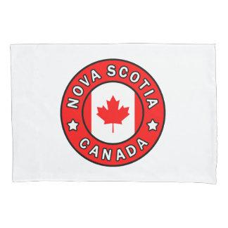 Nova Escócia Canadá