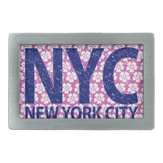 Nova Iorque NYC