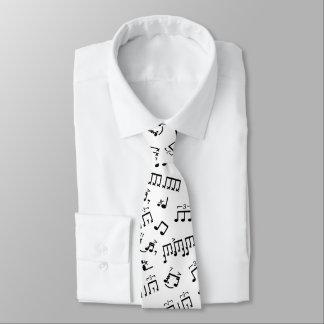 Novidade do músico da gravata do baterista que