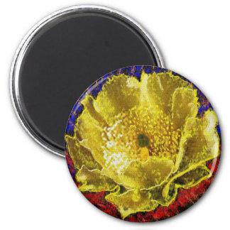 NOVINO - Ouro da obsessão floral Ima