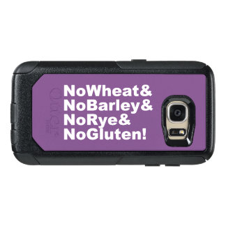 NoWheat&NoBarley&NoRye&NoGluten! (branco)