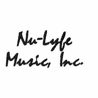 NU-Lyfe pólo de Música Inc Polo