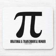 Numero Irracional