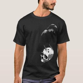Nunca mais camiseta