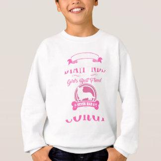 Nunca teve uma camiseta de cão das mamães do Corgi