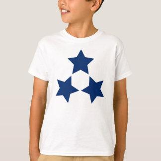 NuQube caçoa o Tshirt Camiseta