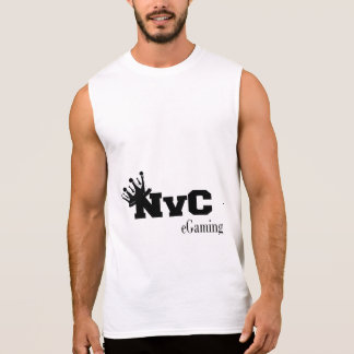 NvC Regata