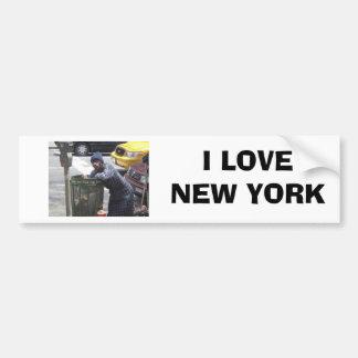 ny-bum00 [1], EU AMO NEW YORK Adesivo Para Carro