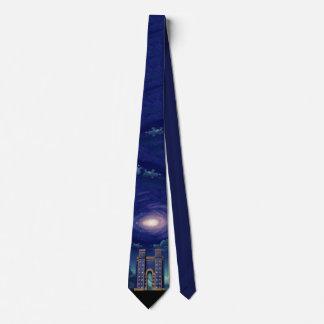 O بوابةعشتار da gravata da porta 2 de Ishtar