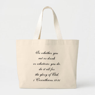 O 1 bolsa do 10:31 dos Corinthians