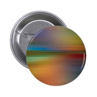O abstrato colore o funk do disco boton