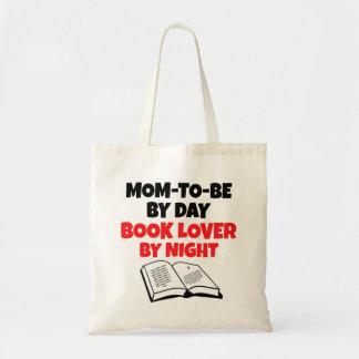 O amante de livro Mamã-À-Está Bolsas