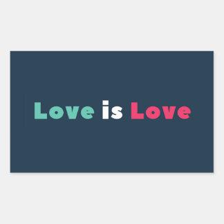 O amor da solidariedade é etiqueta do amor