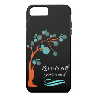 o amor das capas de iphone é tudo que você precisa
