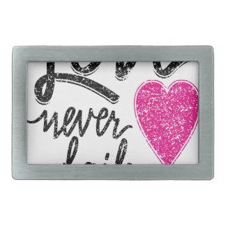 o amor nunca falha, coração do vintage