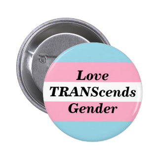 O amor transcende o botão do género boton