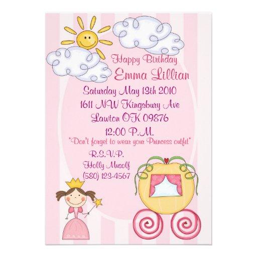 o aniversário, convida, princesa, rosa, roxo, femi convites