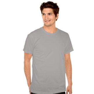 O Augmen-T individual T-shirt