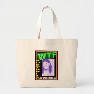 O aUnwin de Allen roubou minha foto seu não Leanne Bolsa Para Compras