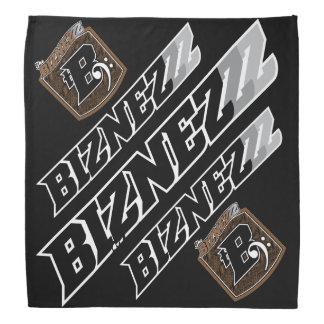 O Bandana 2 de Biznezzz