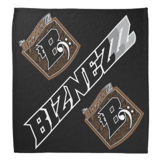 O Bandana de Biznezzz