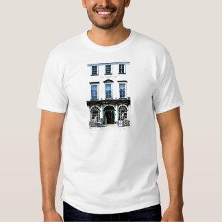 O bar do caçador tshirt