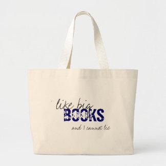 O bebê obteve livros bolsa para compra