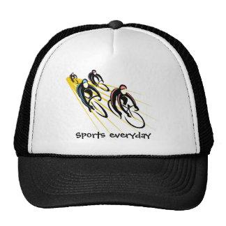 o bick, bicicleta, ciclo, bicicleta do impulso, es bone