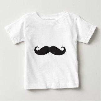 O bigode camiseta