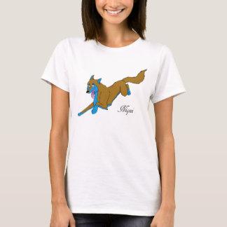 O BLOCO: Niqui T-shirts