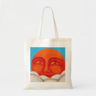 O bolsa #1 celestial