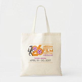 O bolsa 2017 do AIFF