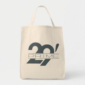 O bolsa 29 principal