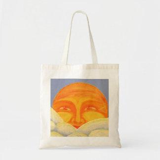 O bolsa #2 celestial