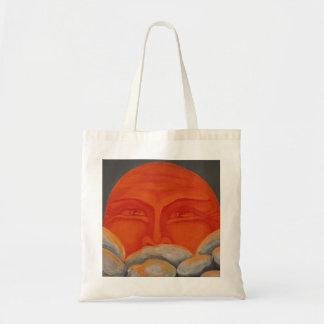 O bolsa #3 celestial