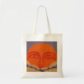O bolsa #4 celestial