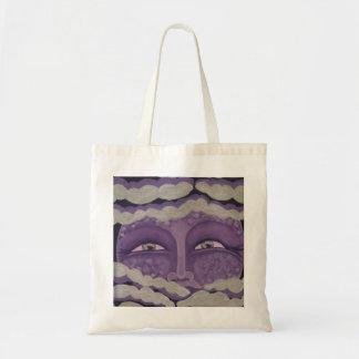 O bolsa #5 celestial